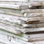 plasterboard-disposal