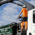 What are the benefits of using skip bags | AMS News
