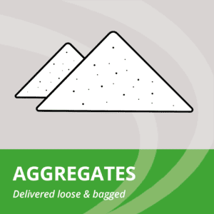 AMS Aggregate Deliveries