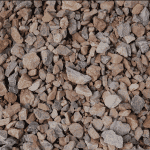 Type 1 limestone
