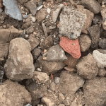 6F5 Aggregate from Avon Material Supplies