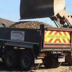 bulk buy aggregate