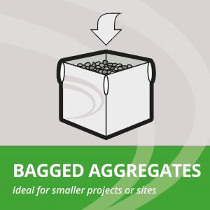 AMS Bagged Aggregates