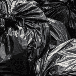 Dorset business waste management