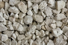 type-1-limestone-primary-aggregate-Avon-Material-Supplies-1024x416