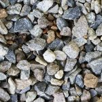 crushed concrete 6F5 from Avon Material Supplies