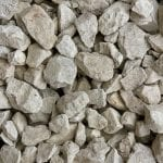 type 1 limestone primary aggregate Avon Material Supplies