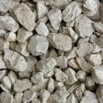 type 1 limestone primary aggregate Avon Material Supplies