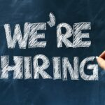 We're hiring for an assistant transport manager