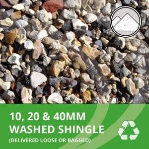 Buy shingle online