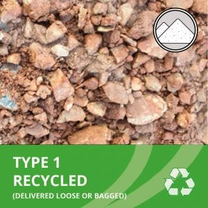 Buy Type 1 Recycled online