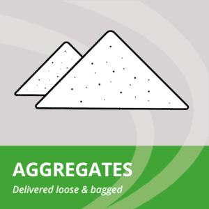 AMS Aggregate Deliveries